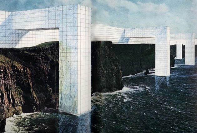 Super-Superstudio-Il-Monumento-Continuo-1969