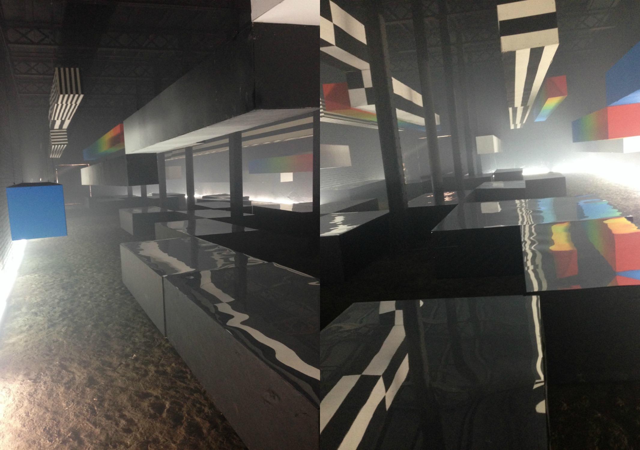 picmonkey-collage8